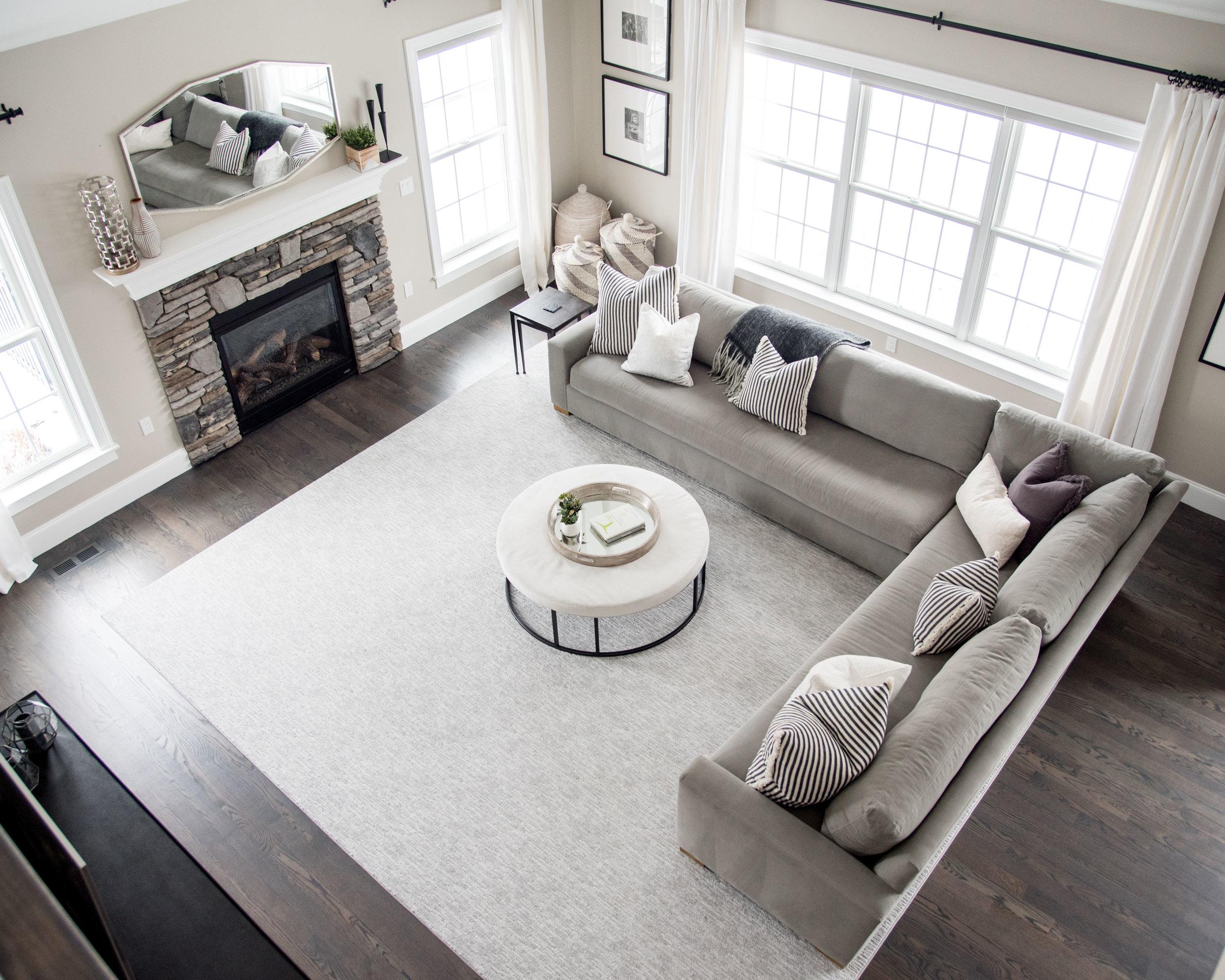 INTERIOR DESIGN BOSTON GINA BARAN INTERIORS AND DESIGN BEST NEWBURYPORT DESIGNERS LIVING ROOM FAMILY ROOM