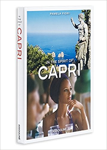 capri book amazon gina baran interiors
