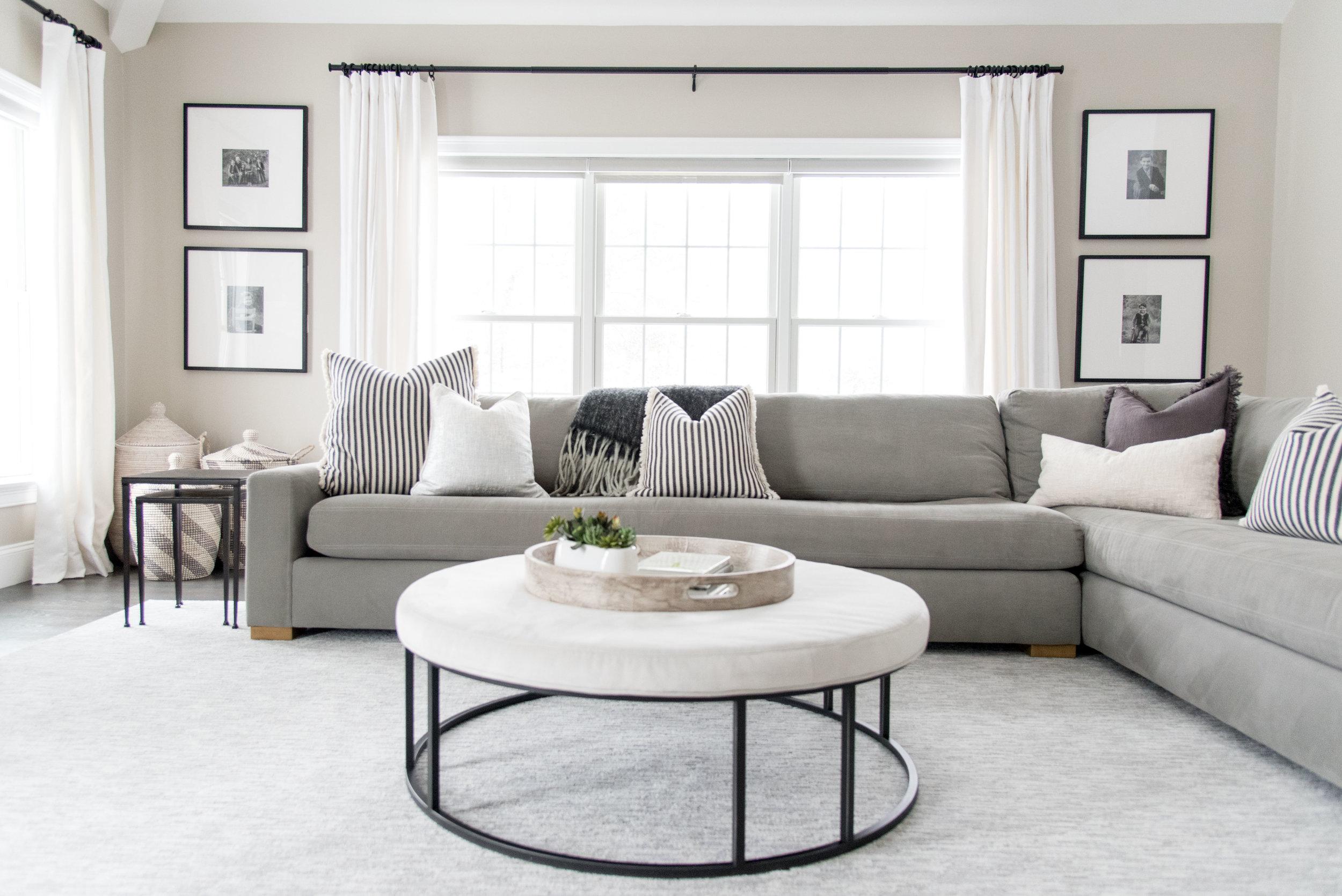 boston interior design