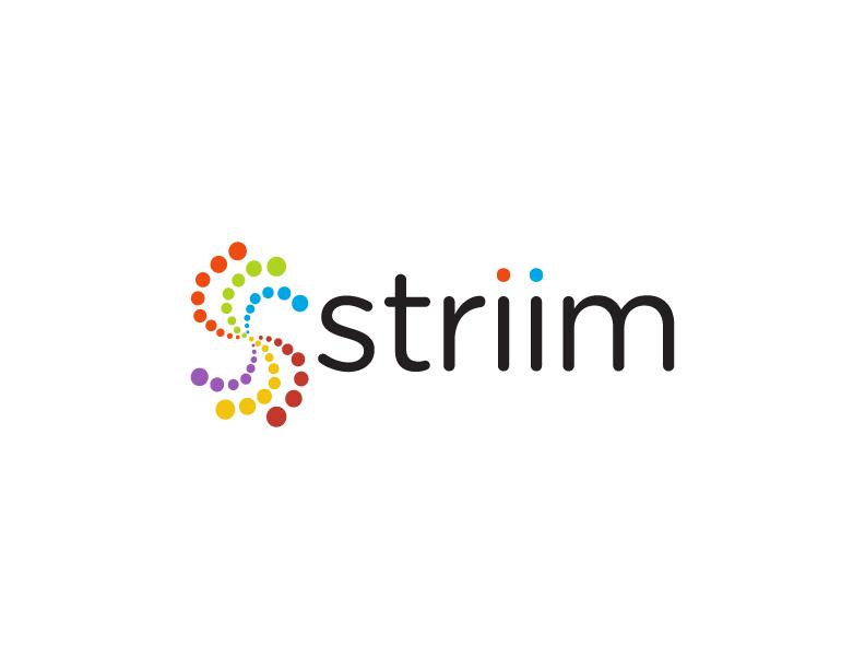 striim_Final_Logo_rgb_whitebg_20150910.jpg