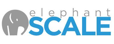 logo_elephantscale_r3.jpg