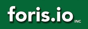 Foris.io Logo.jpg