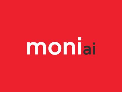 Moni_AI_logo_1x.png