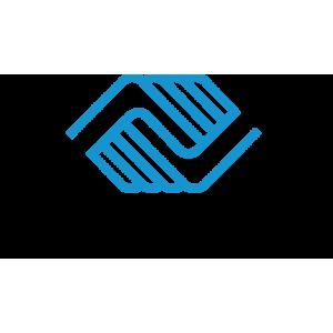 Boys-Girls-Clubs-of-Columbus-Logo-300x300.png