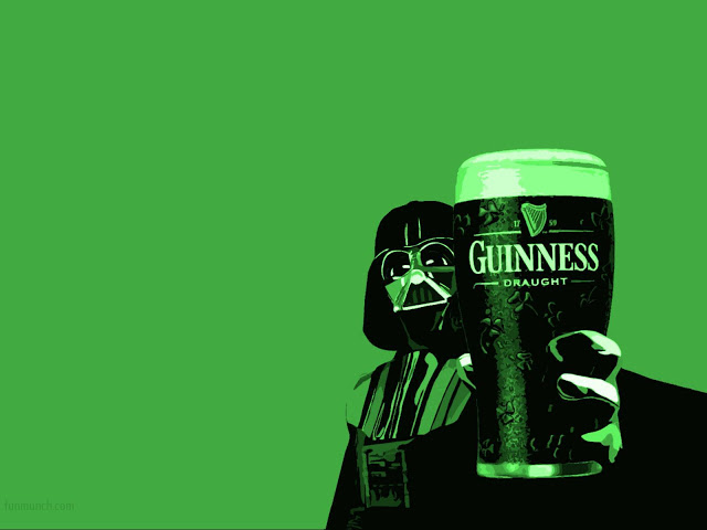 http://wallpapers.funmunch.com/st-patricks-day-wallpaper-3507.html