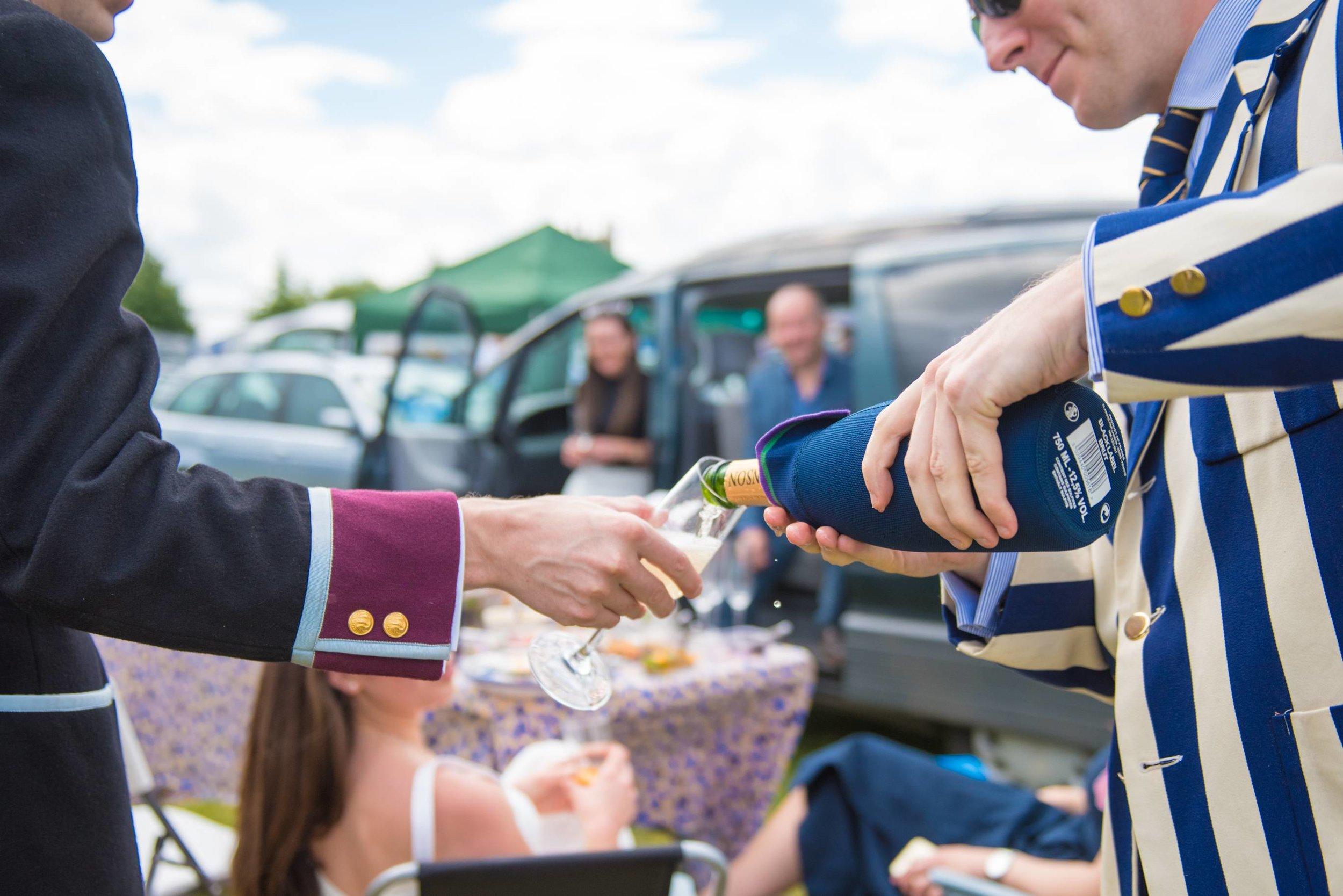 Henley Champagne.jpg
