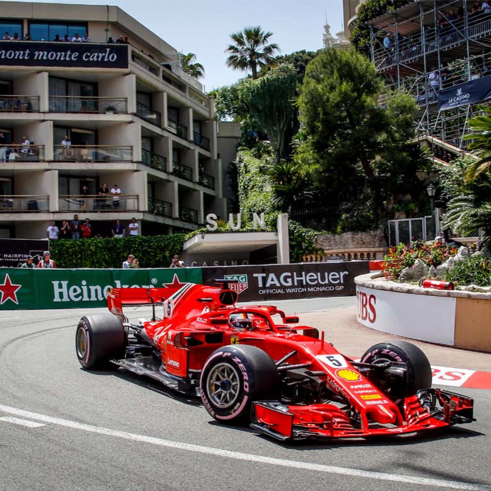 Monaco_Harbour_Club_2019_Crop.jpeg