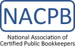 logo-nacpb-white150.png