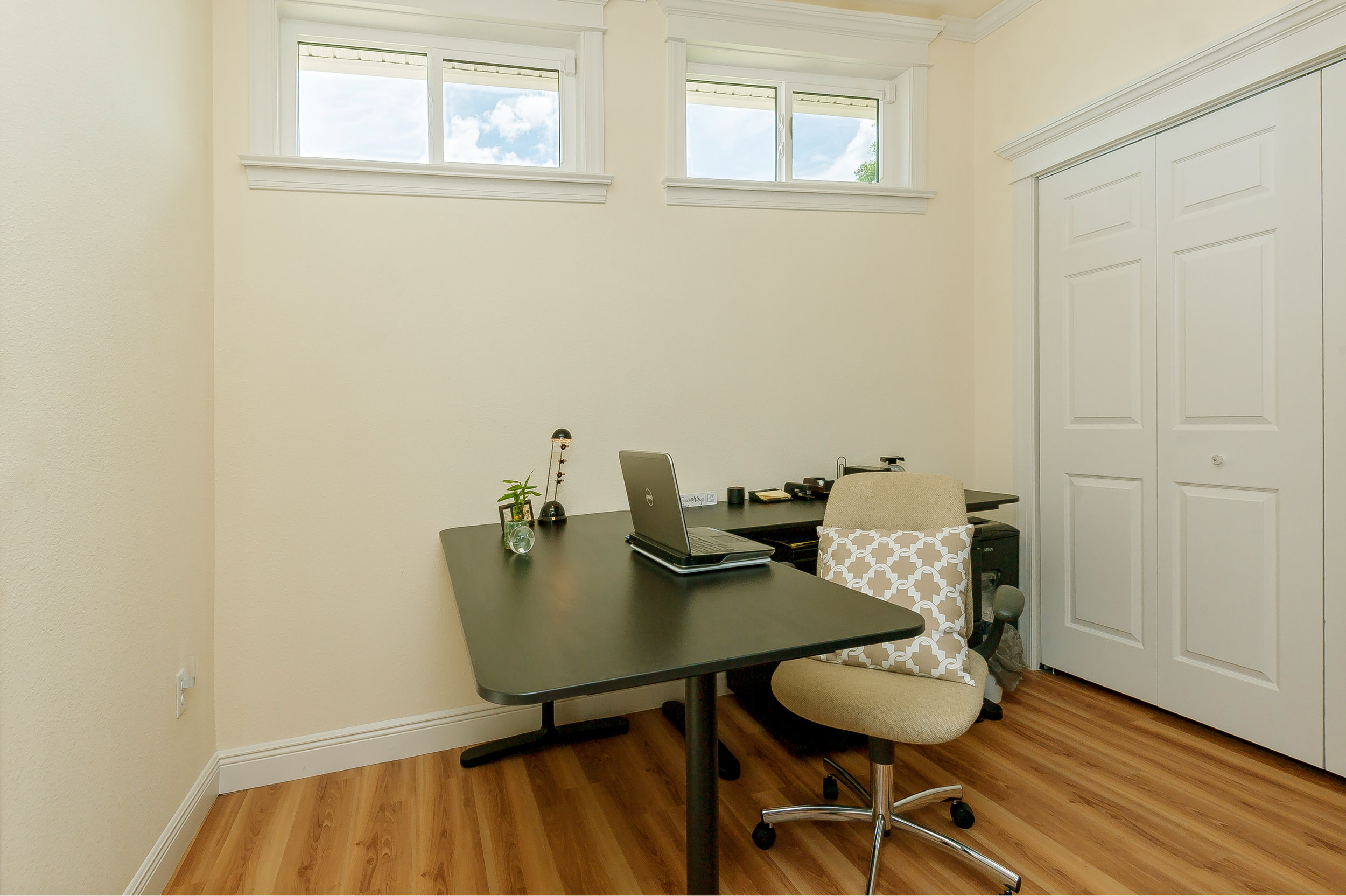 DCI Home Improvements Trinity  (1).jpg