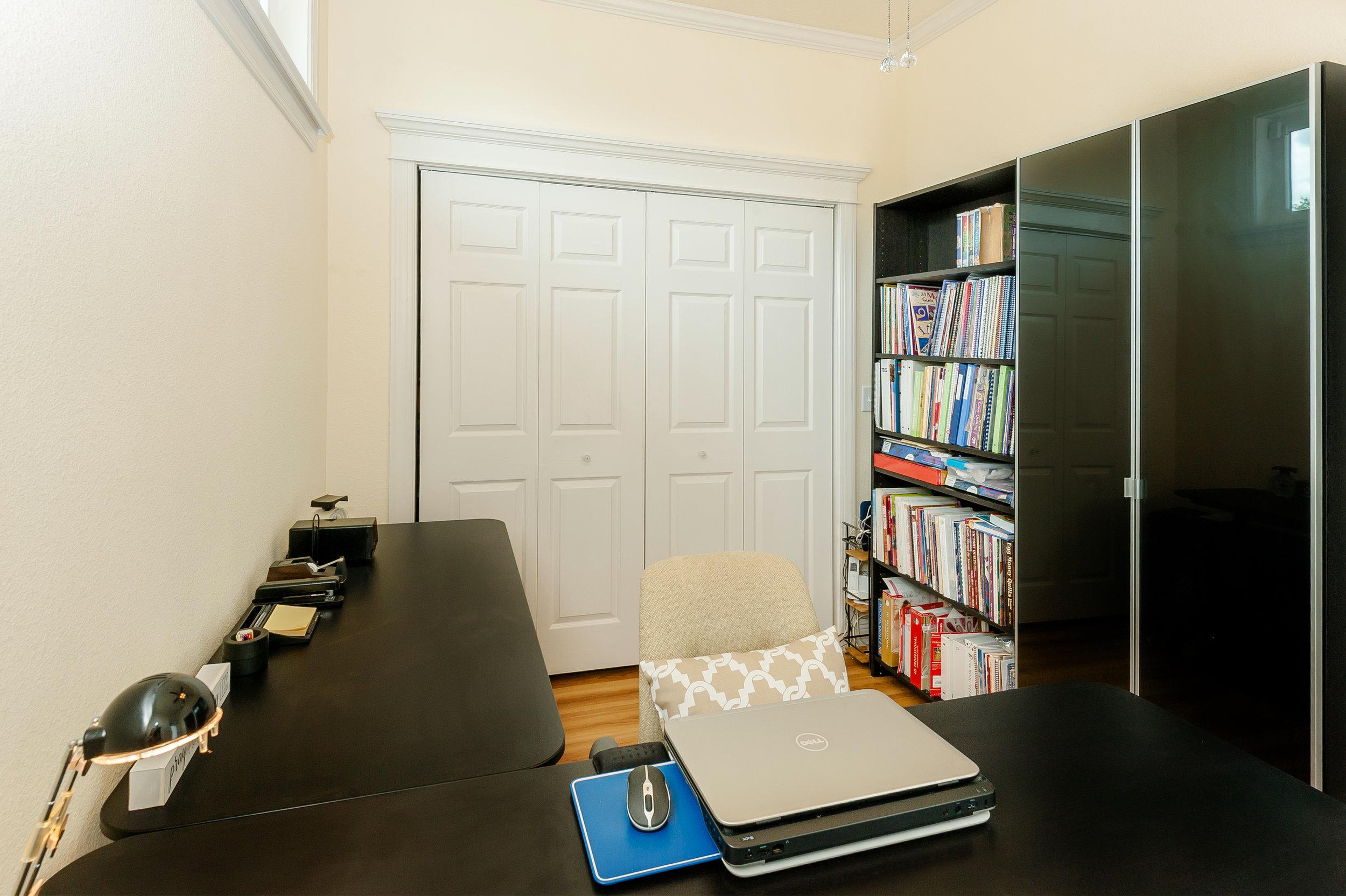 DCI Home Improvements Trinity  (3).jpg