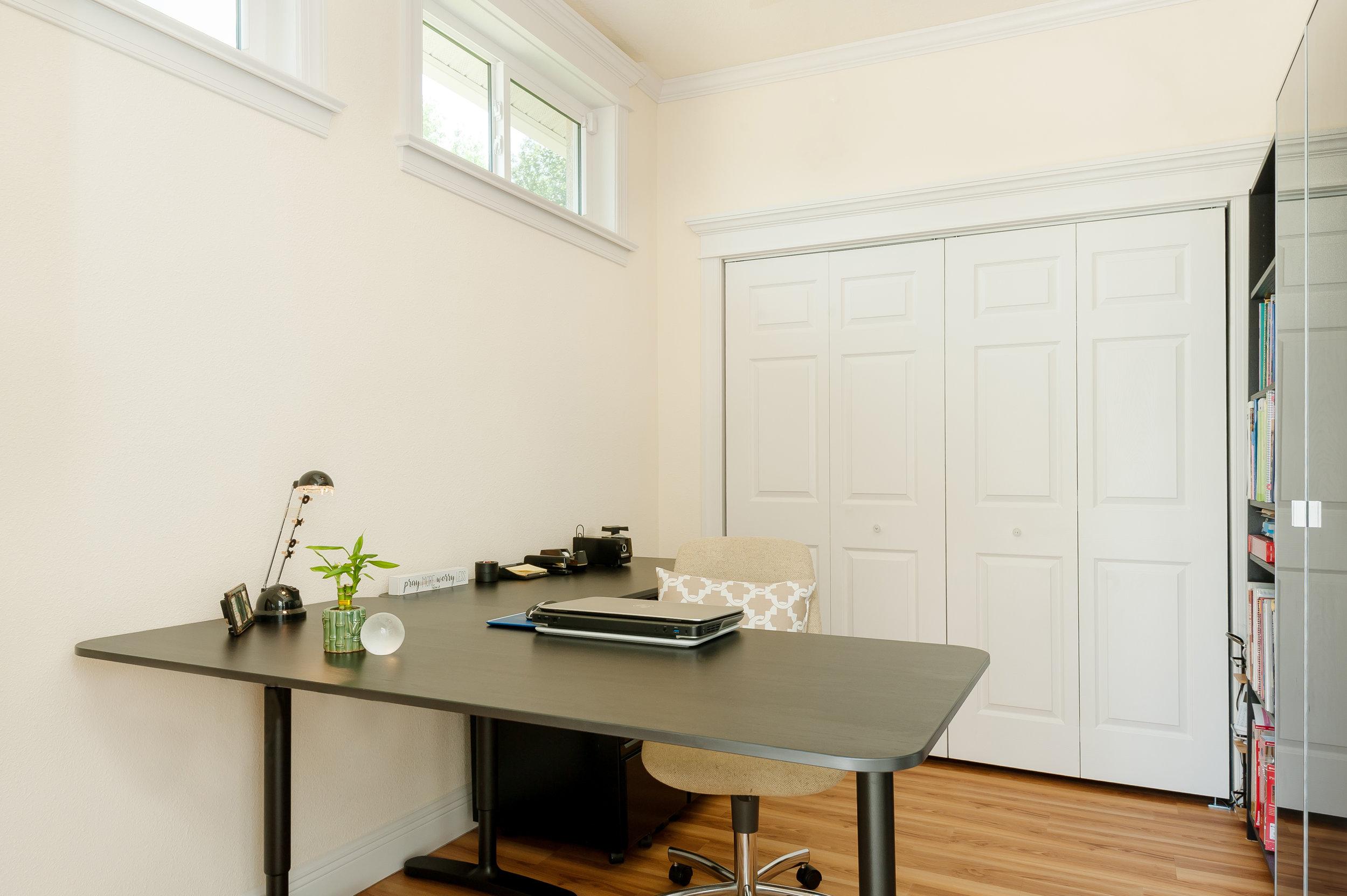 DCI Home Improvements Trinity  (5).jpg