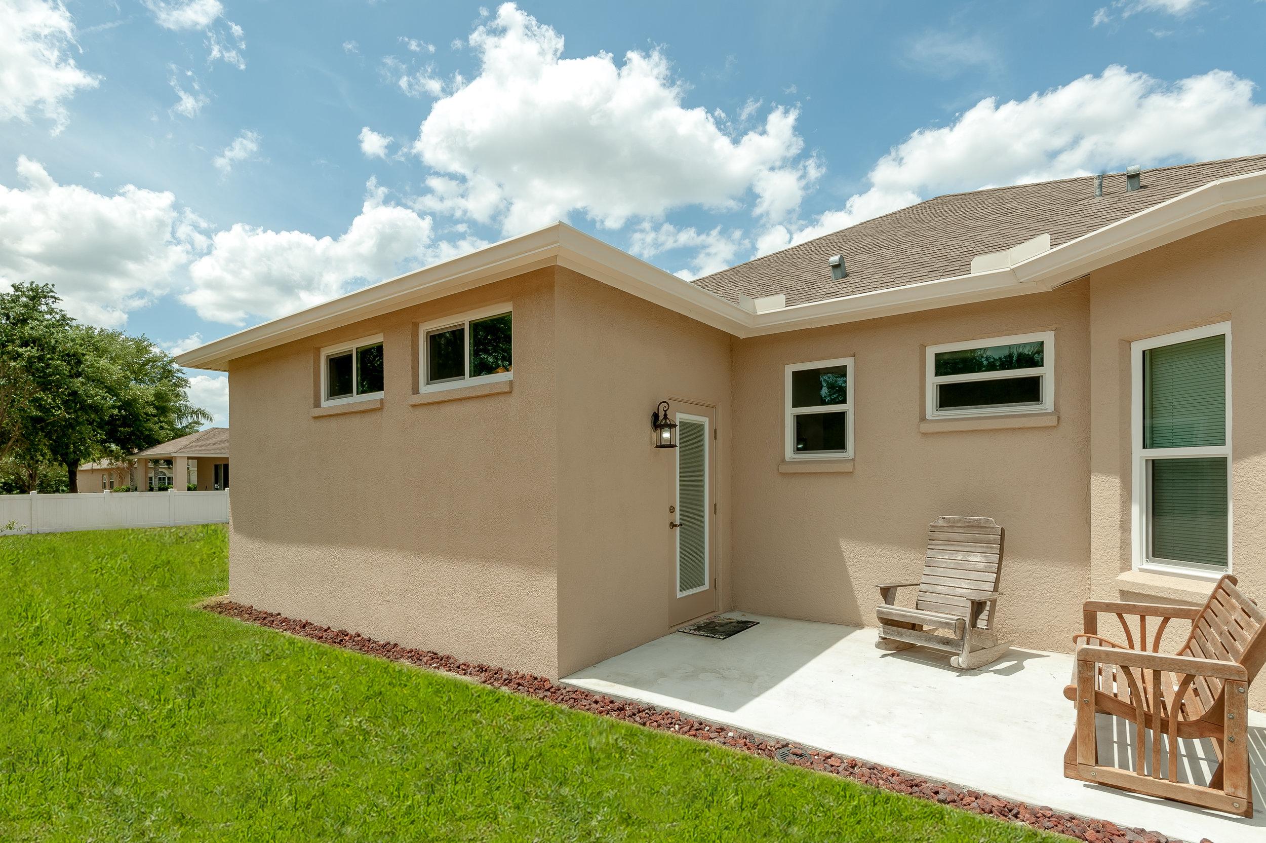 DCI Home Improvements Trinity  (6).jpg