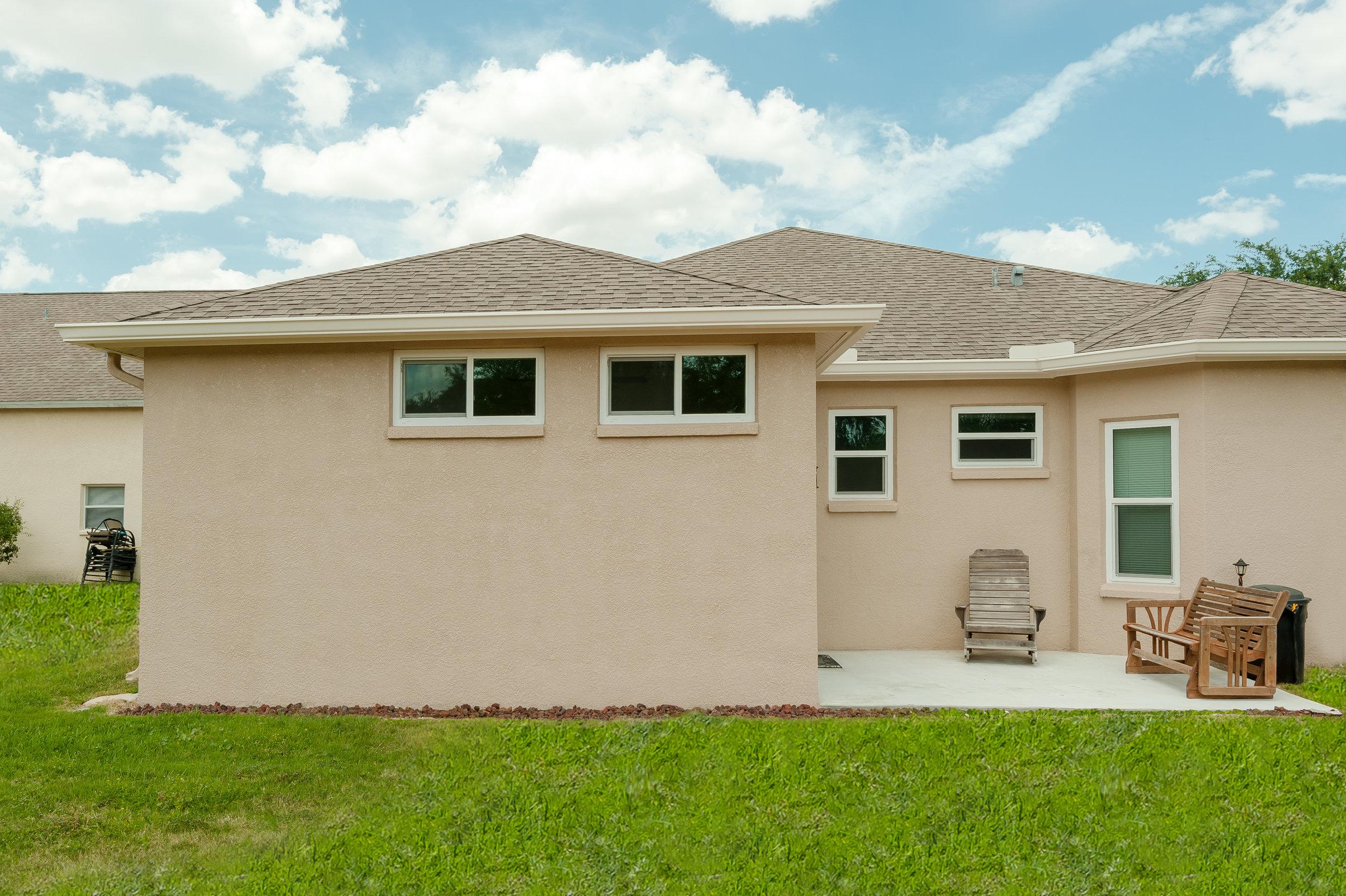 DCI Home Improvements Trinity  (7).jpg