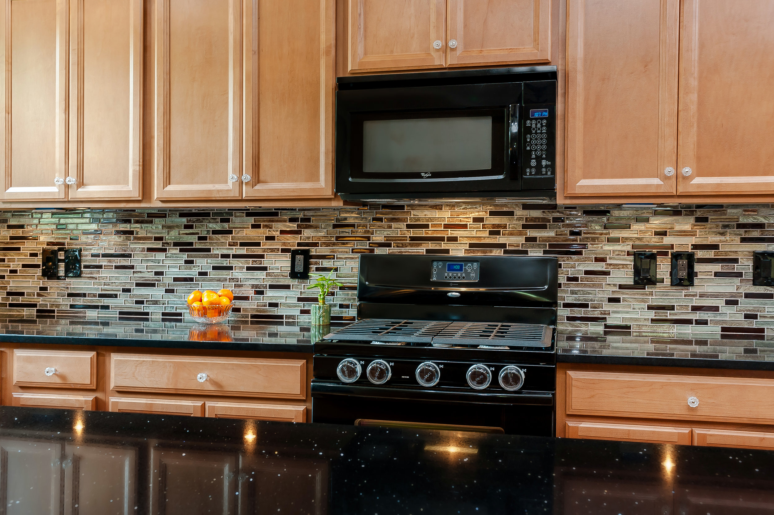 DCI Home Improvements Trinity  (8).jpg