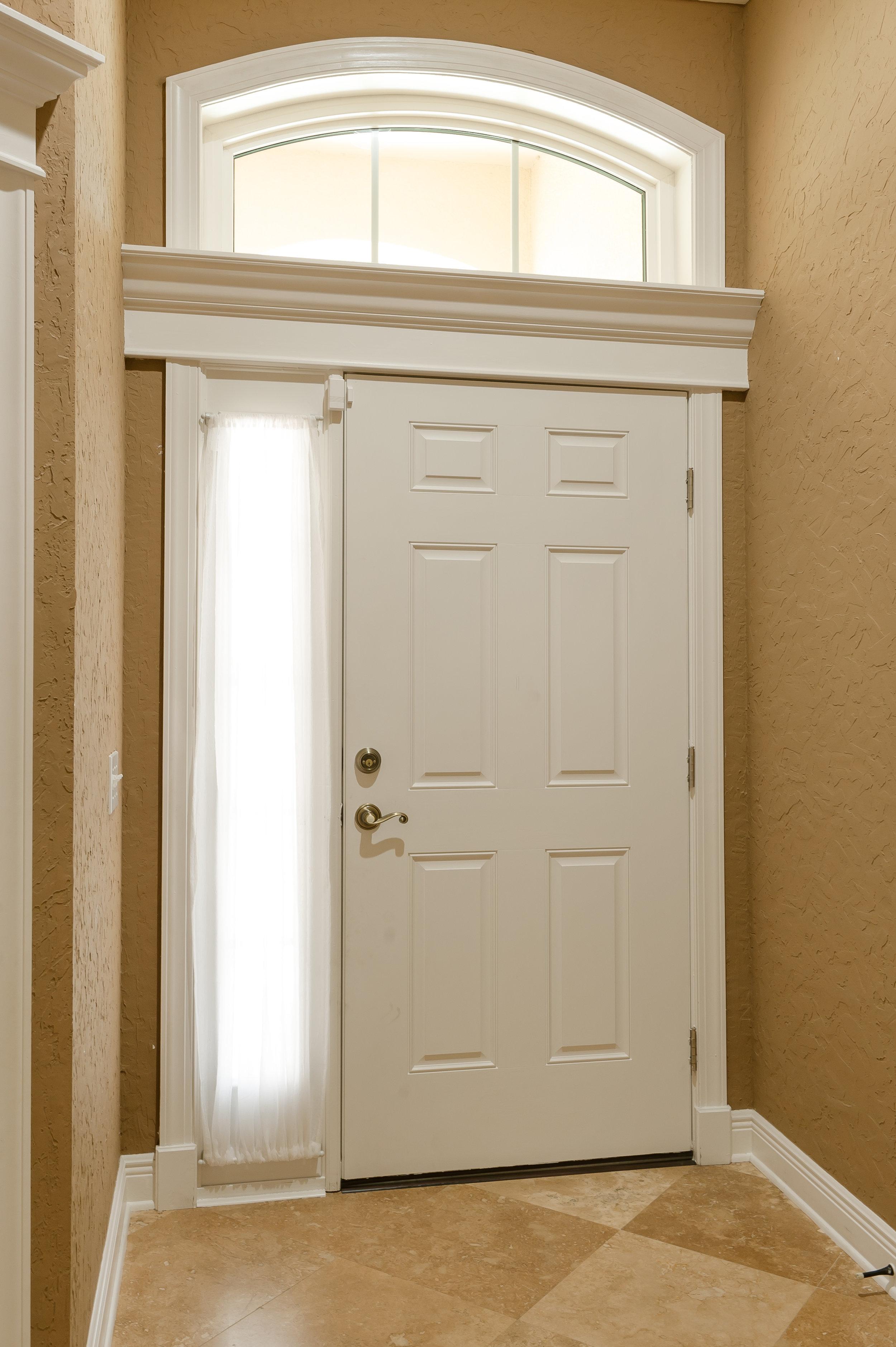 DCI Home Improvements Trinity  (12).jpg
