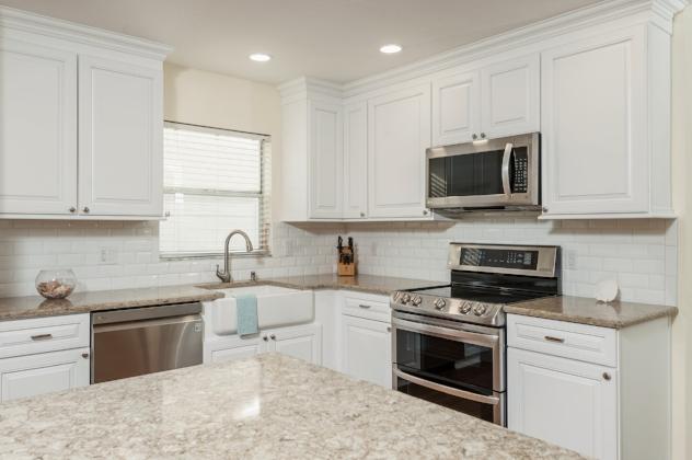 2018-01-22 Kitchen Remodel New Port Richey  (3).jpg