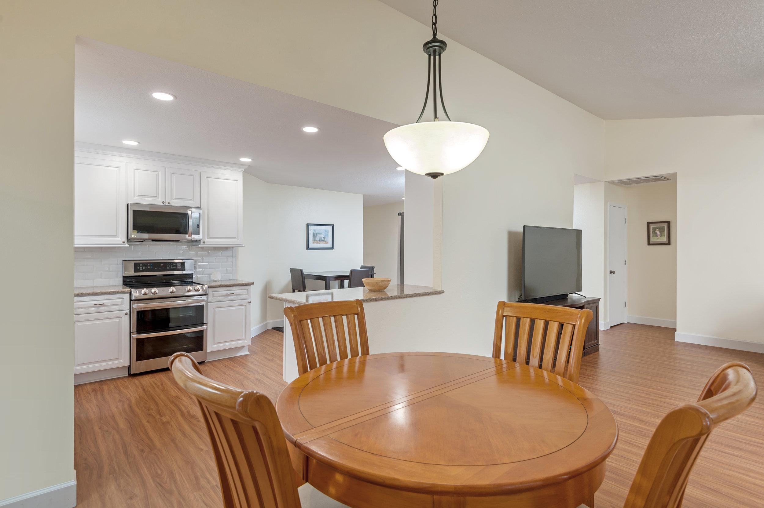 2018-01-22 Kitchen Remodel New Port Richey  (8).jpg