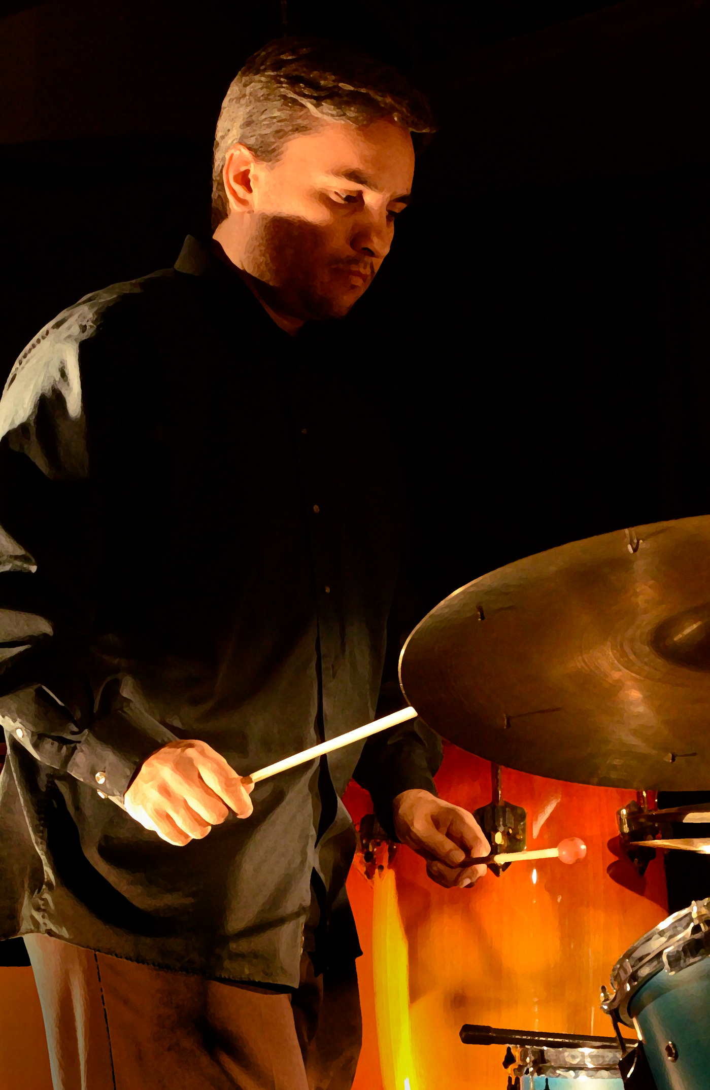 Ray Zeigler