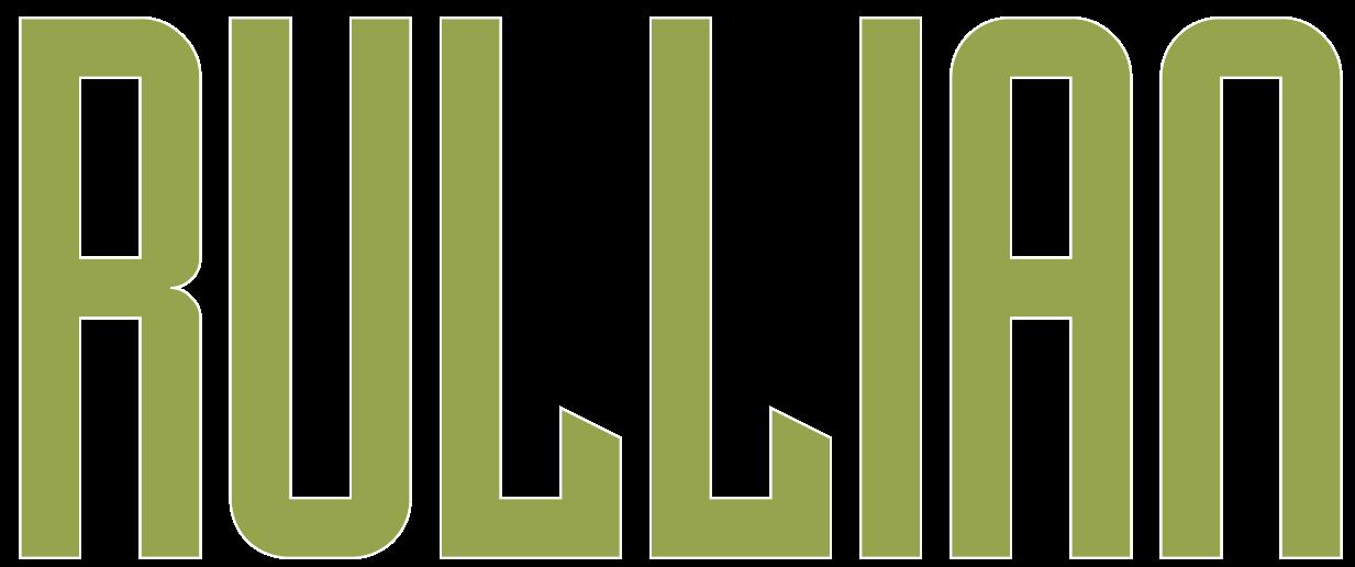 rullian_logo