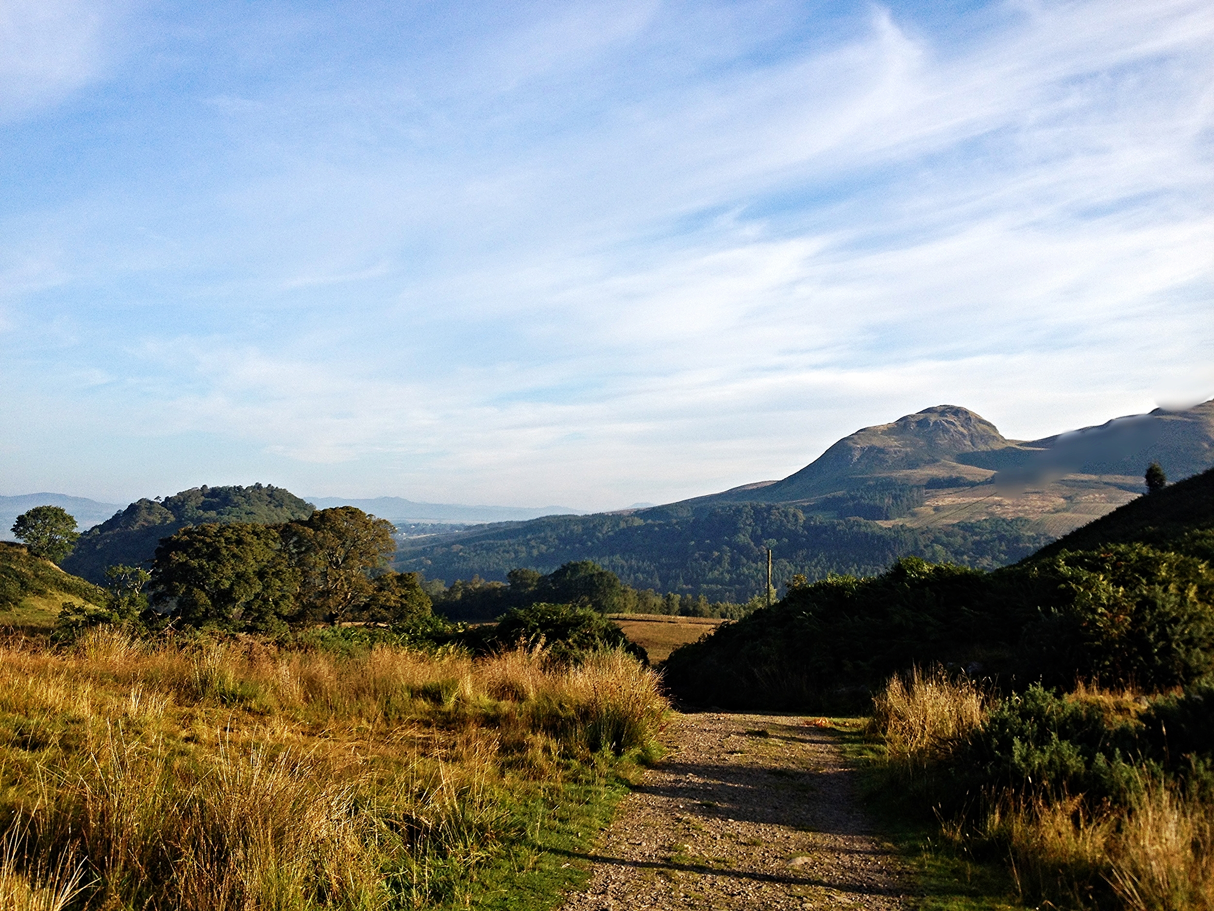 west-highland-way-view