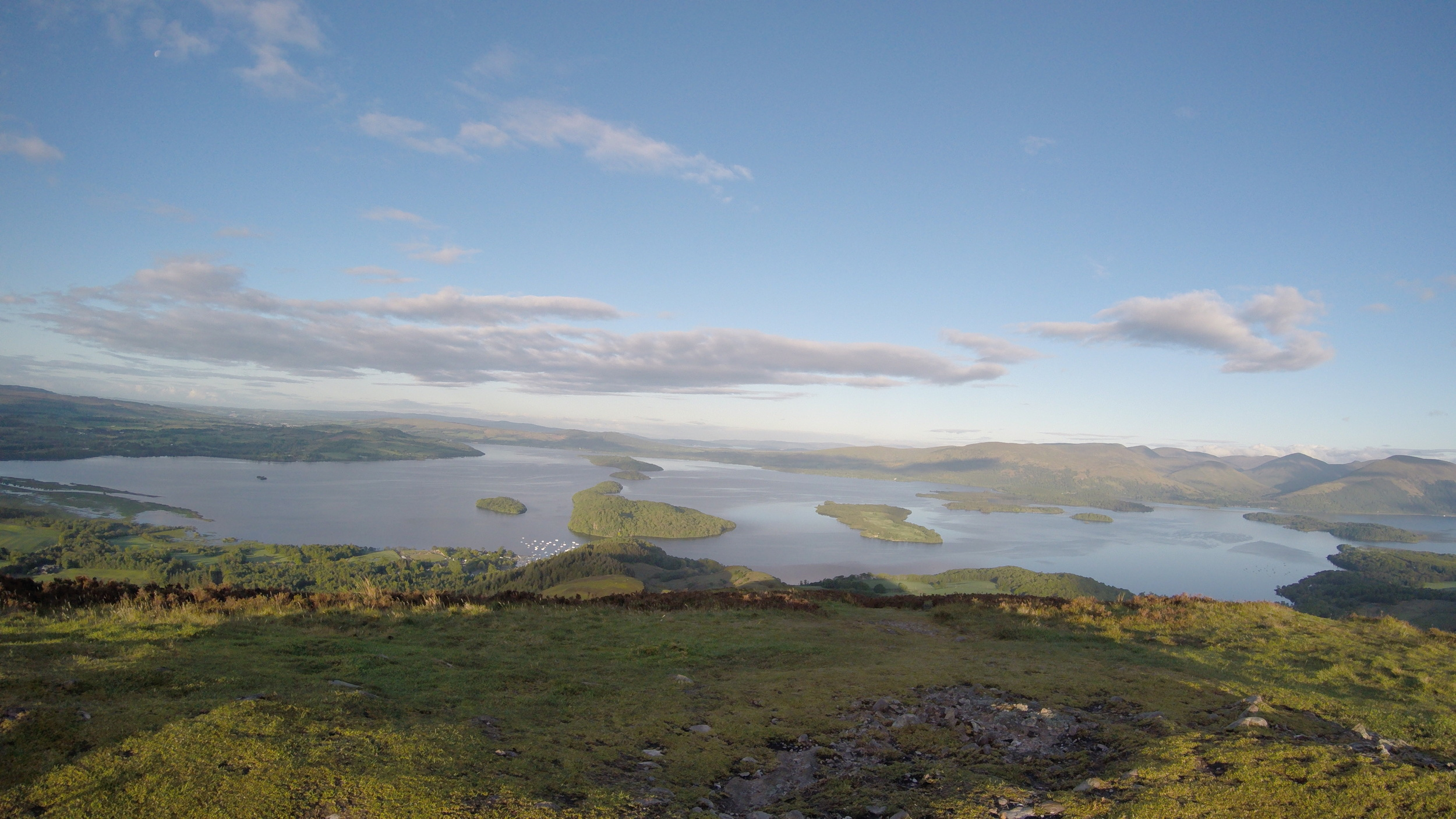 view-of-loch-lomond-islands-from-the-top-of-conic-hill