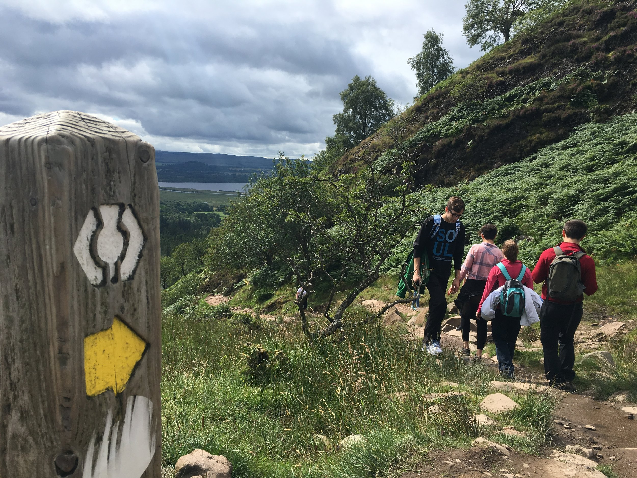 rugged-walking-on-the-west-highland-way