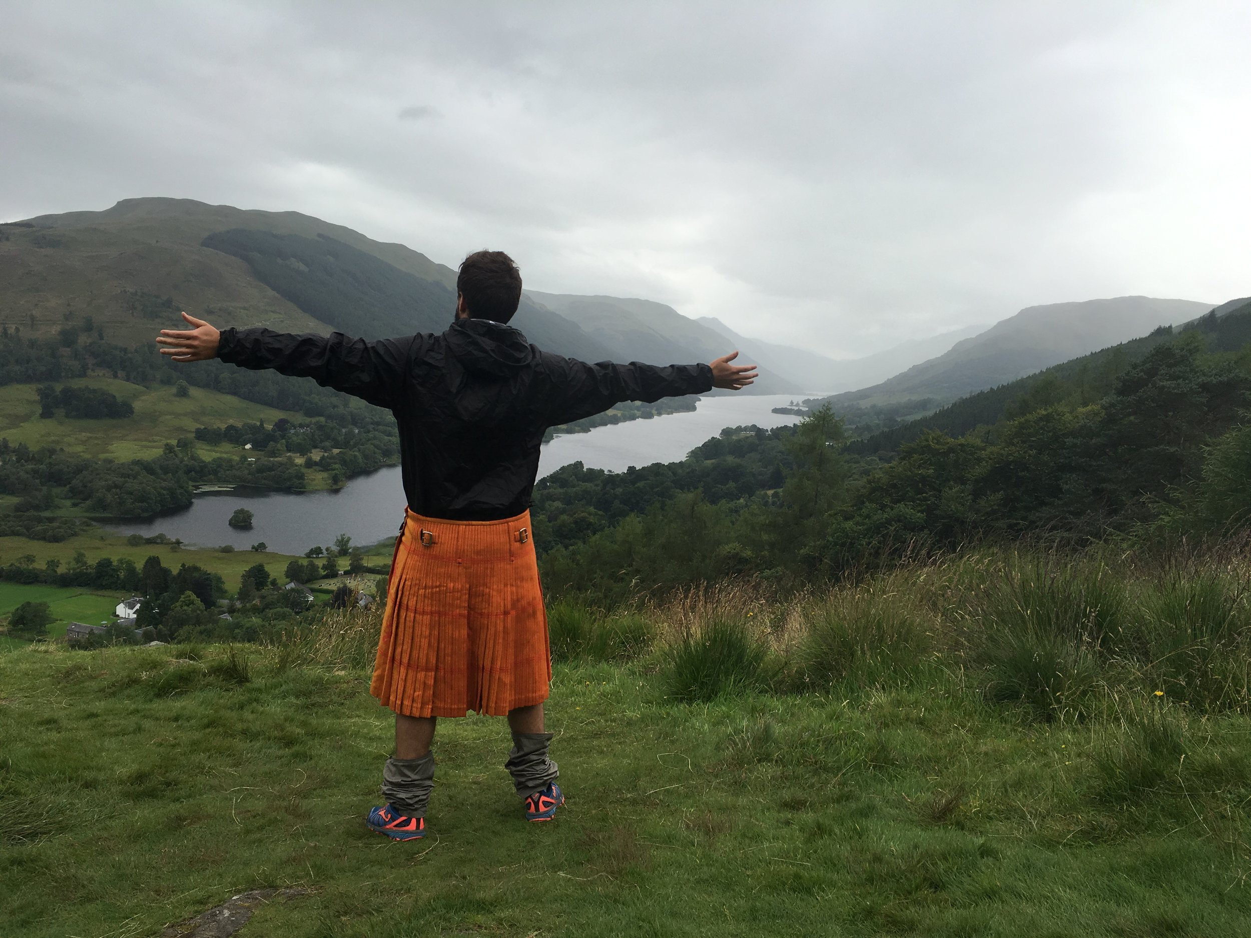kilted-view-embracing-all-things-scotland