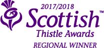 thistle awards regional winner 2017-18.jpg