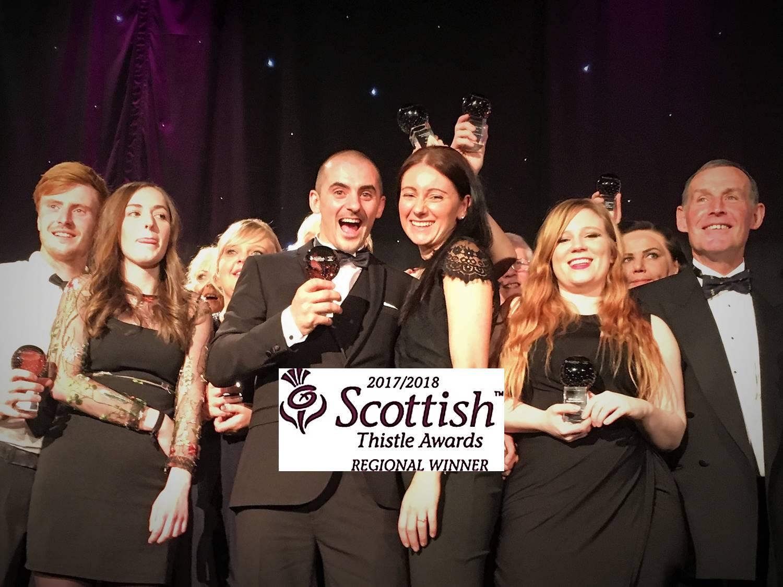 visit scotland thistle award winner scotland's wild.jpg