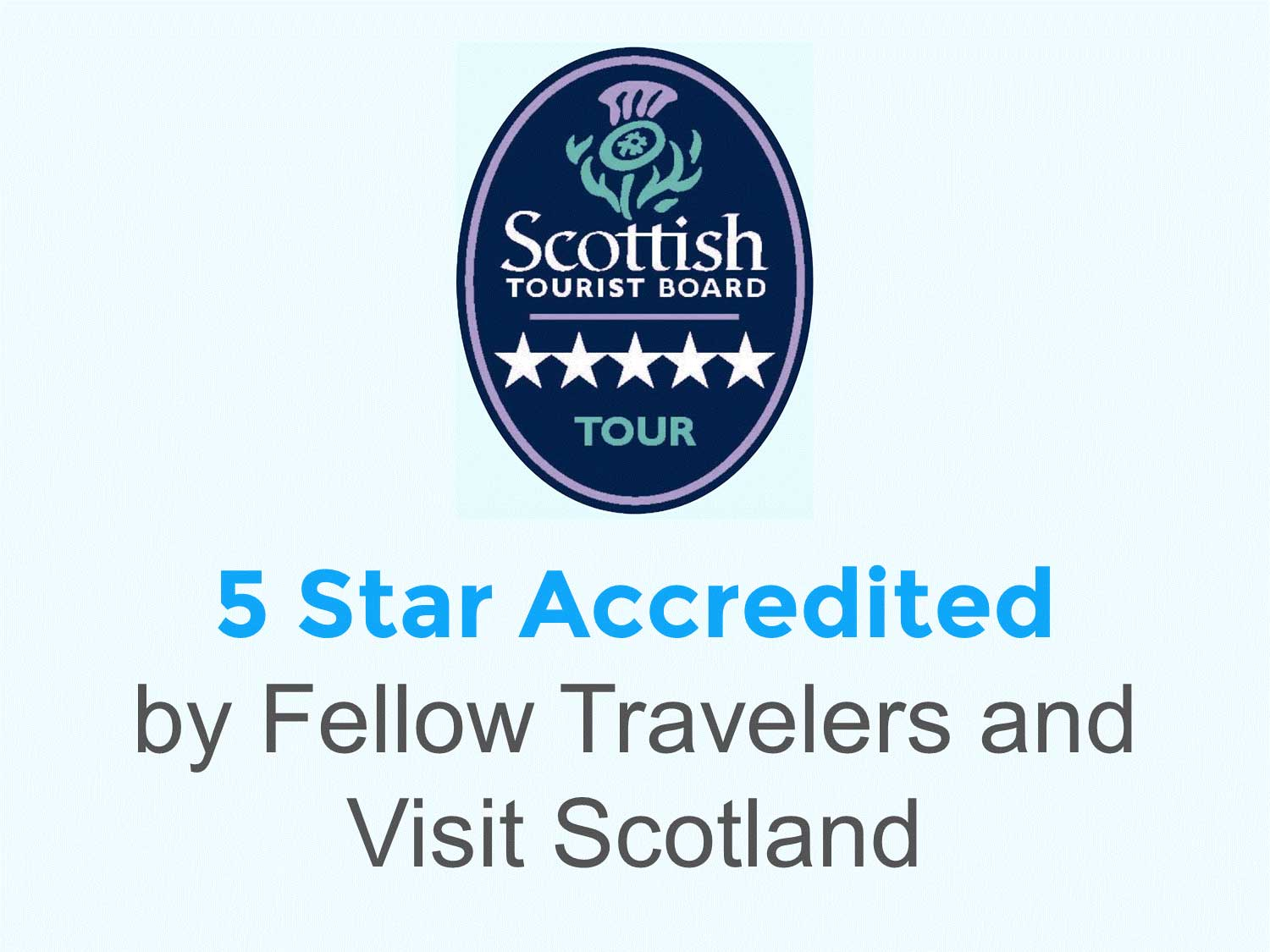 5-star-accredited.jpg
