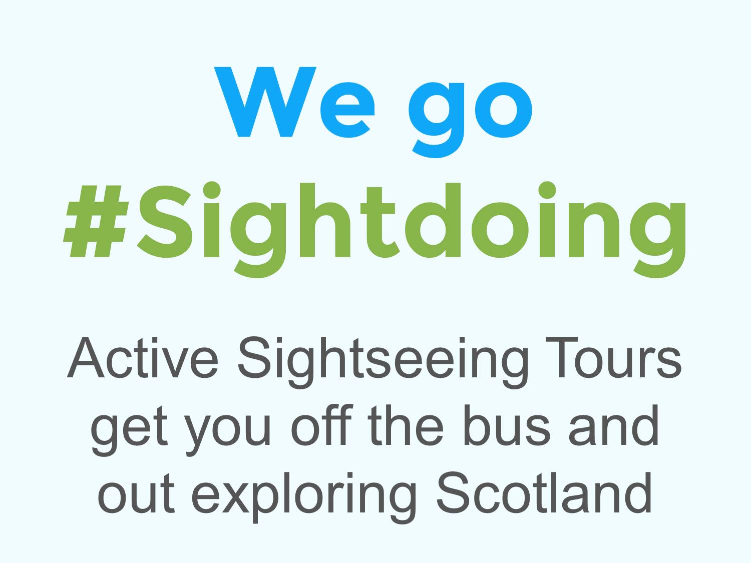 sightdoing sightseeing tours logo.jpg