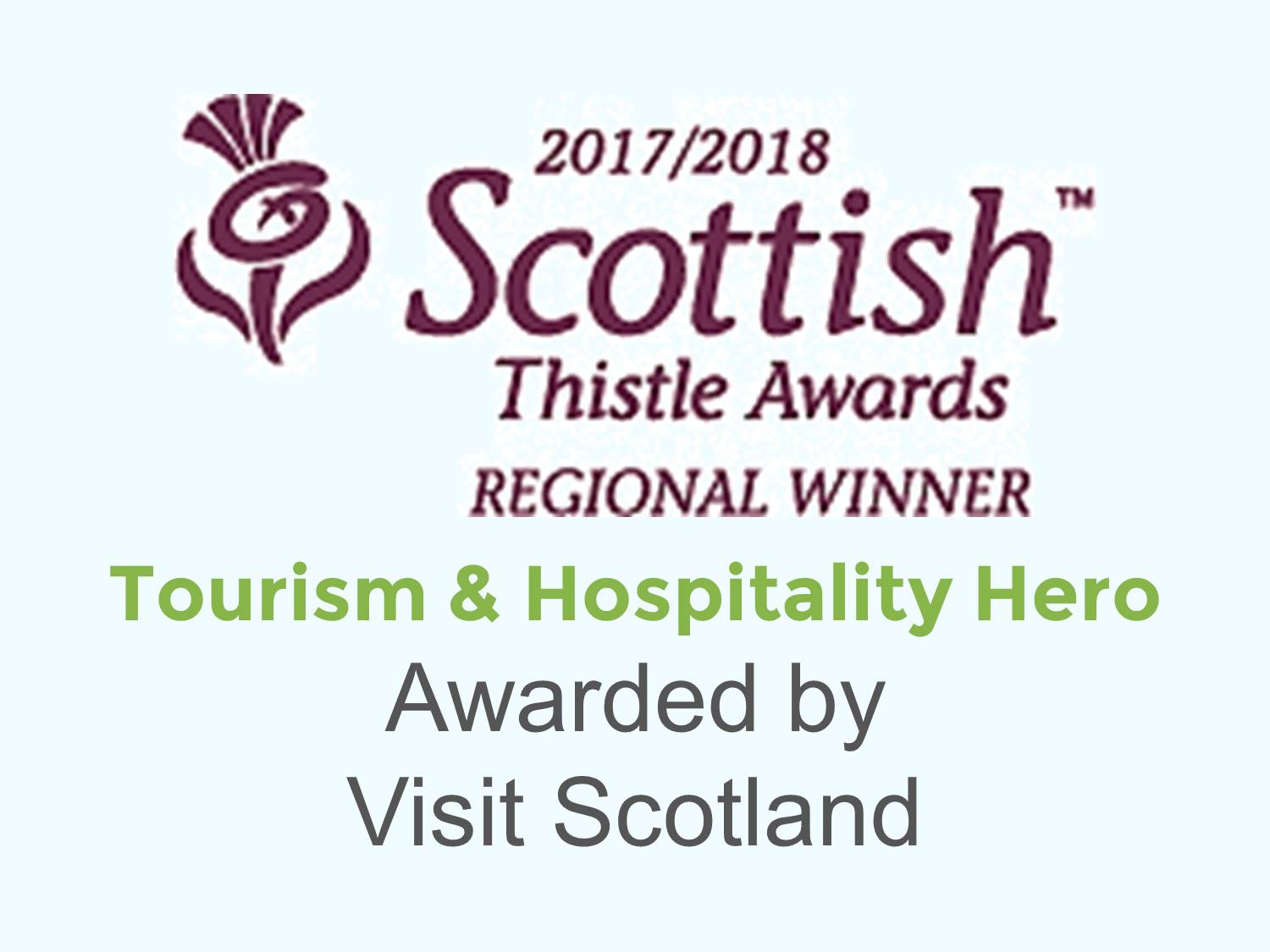 scottish thistle awards tourism and hospitality hero winner 2017 18.jpg