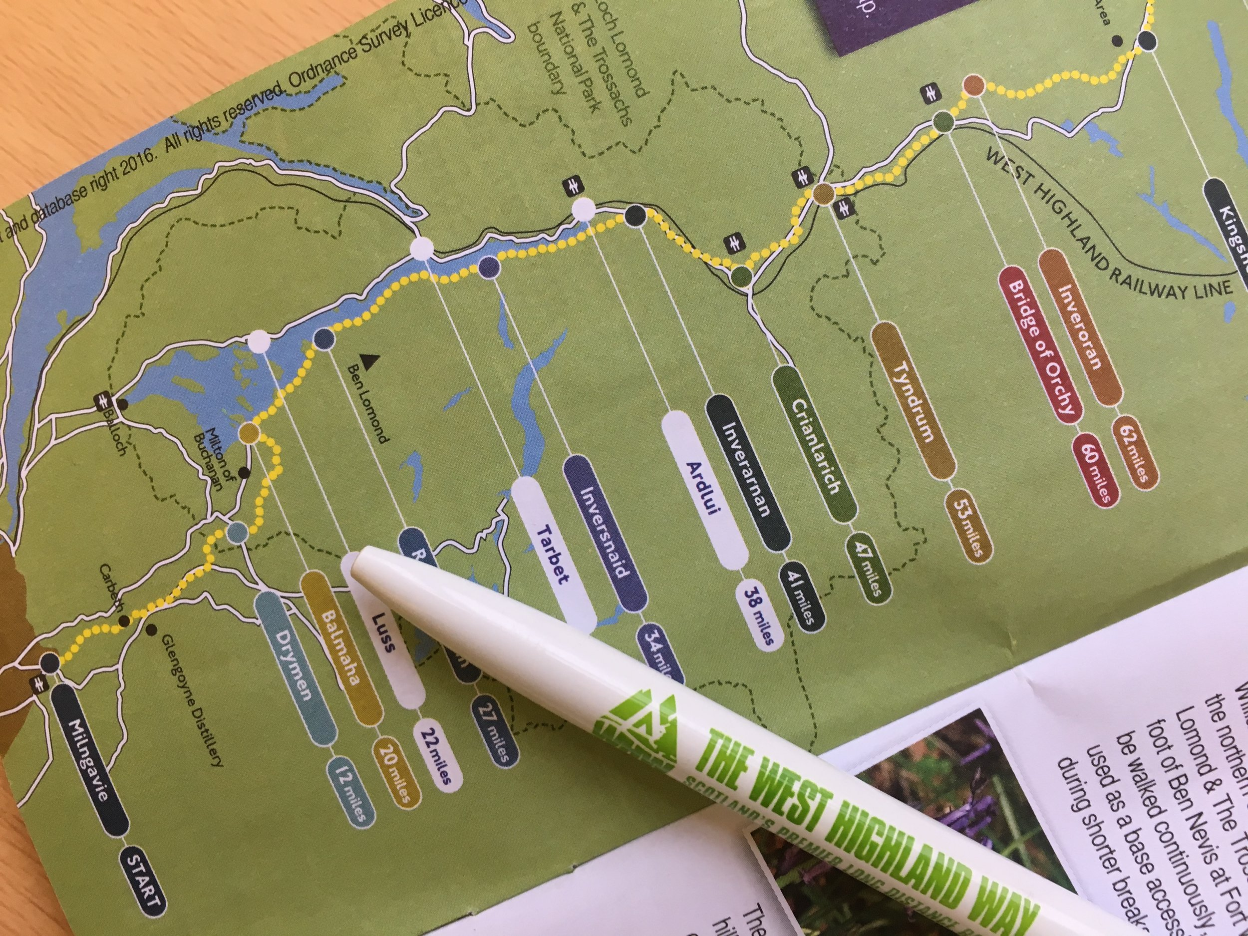 west highland way map 2019.JPG