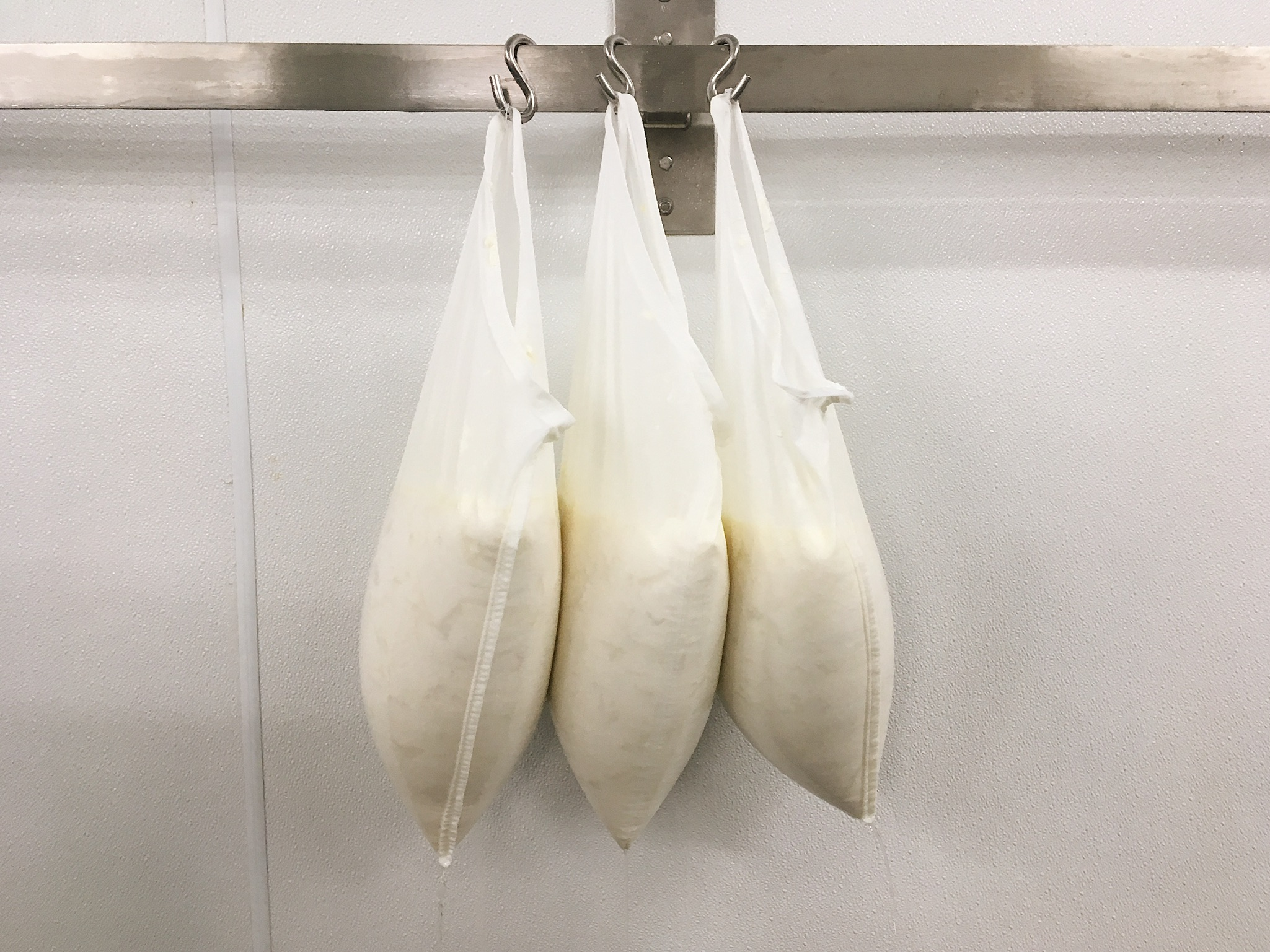Copy of Fromage Blanc