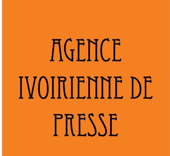 AGENCE IVOIRIENNE DE PRESSE