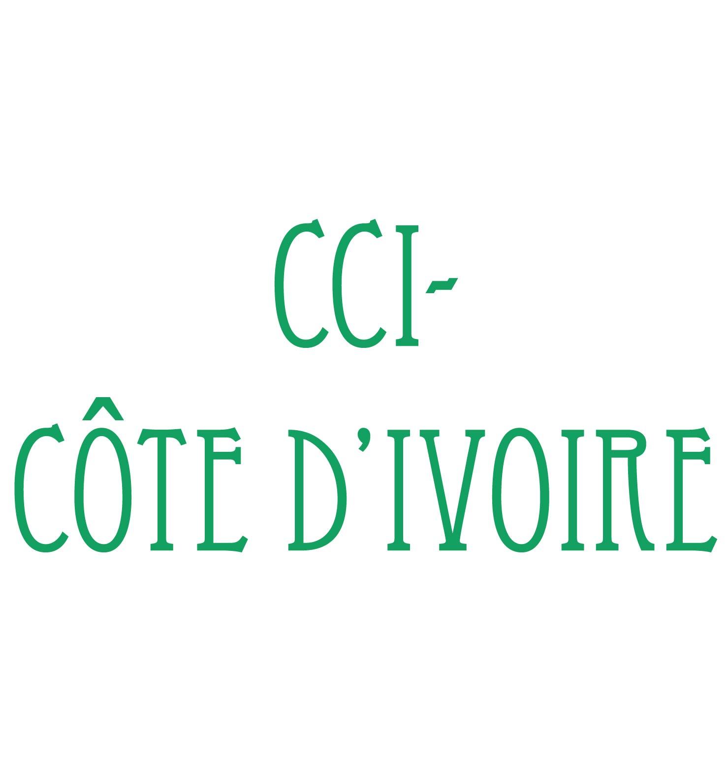 CCI-COTE D'IVOIRE.jpg