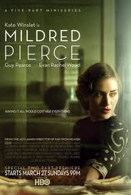 Mildred Pierce logo.jpeg