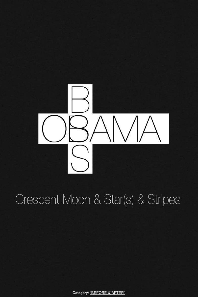 Crescent-Moon---Stars---Stripes_o.png