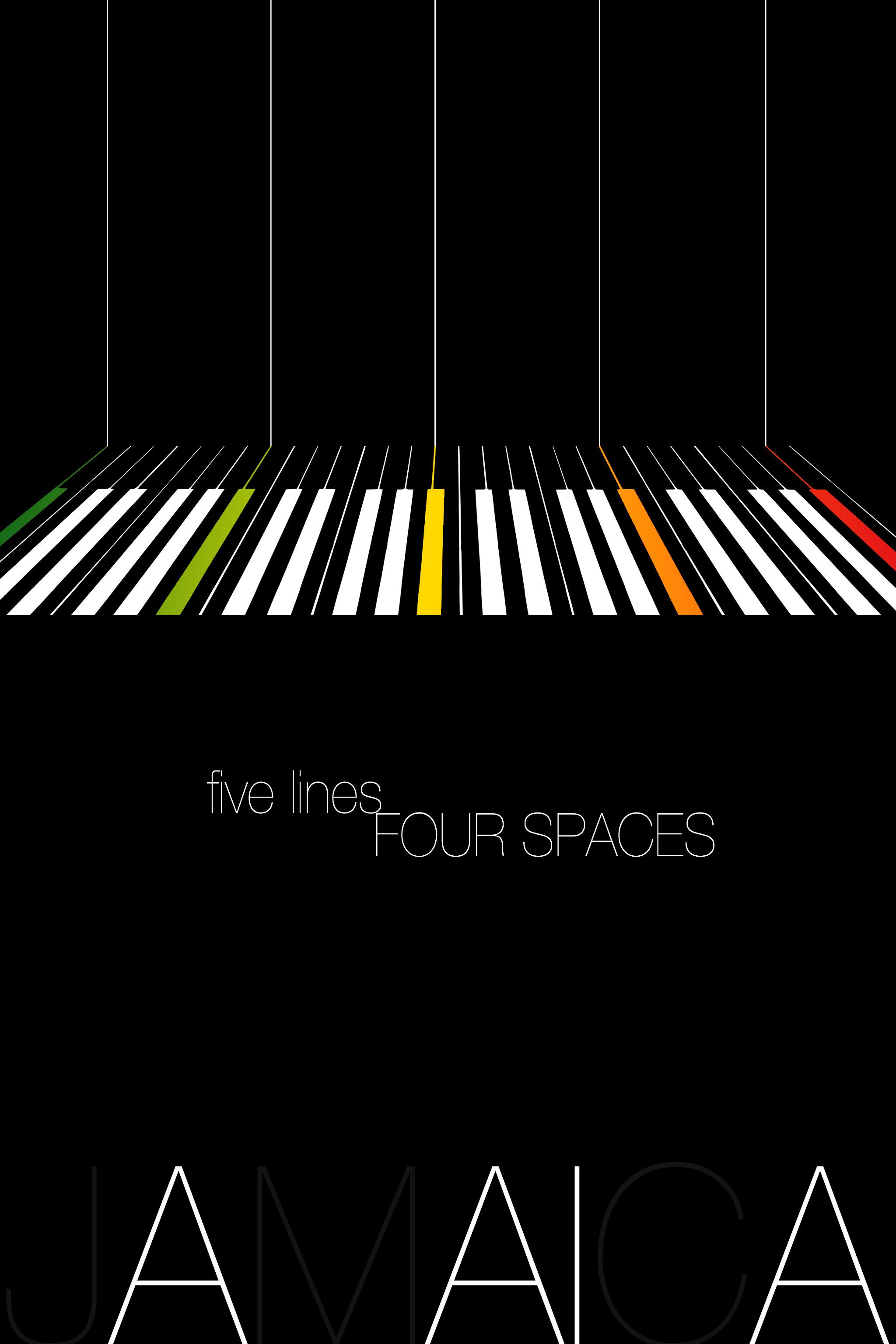 fivelinesfourspaces_jamaica edition_02_o.jpg