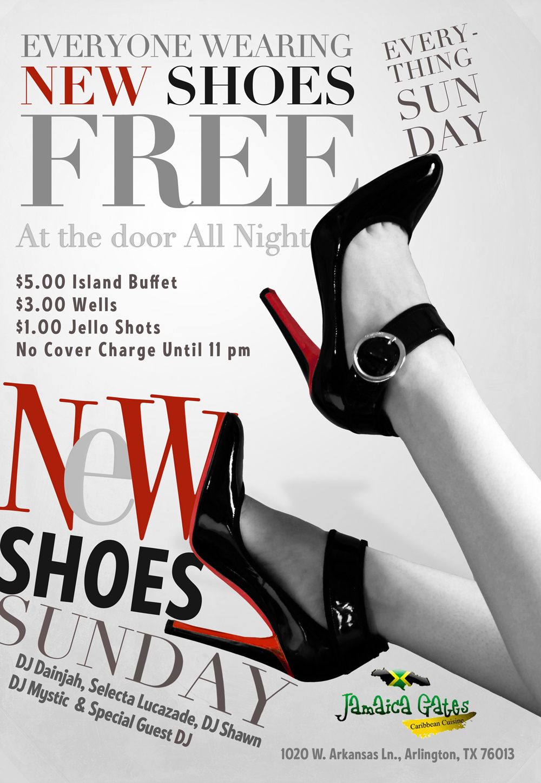 New-Shoes-Sunday_Final_Web2_o.jpg