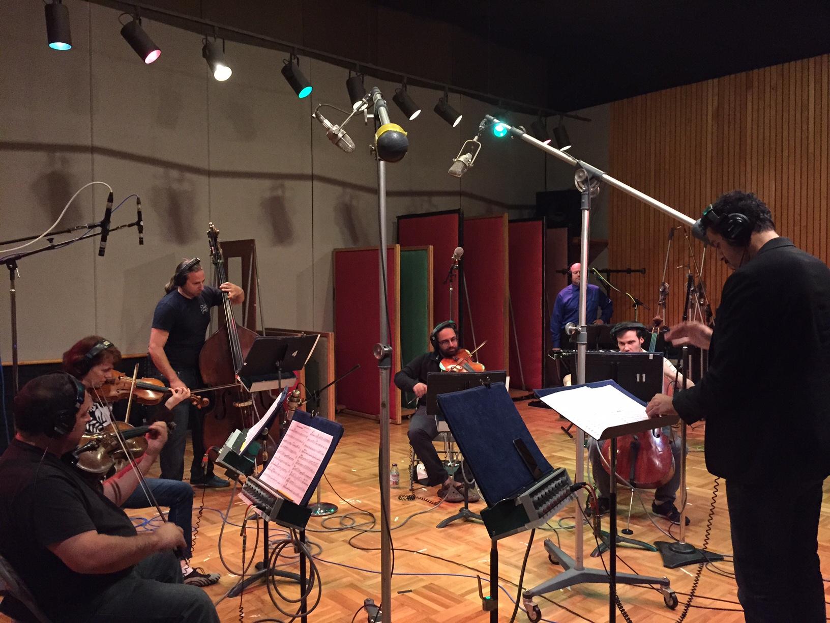 Fantasy Conducting I.JPG