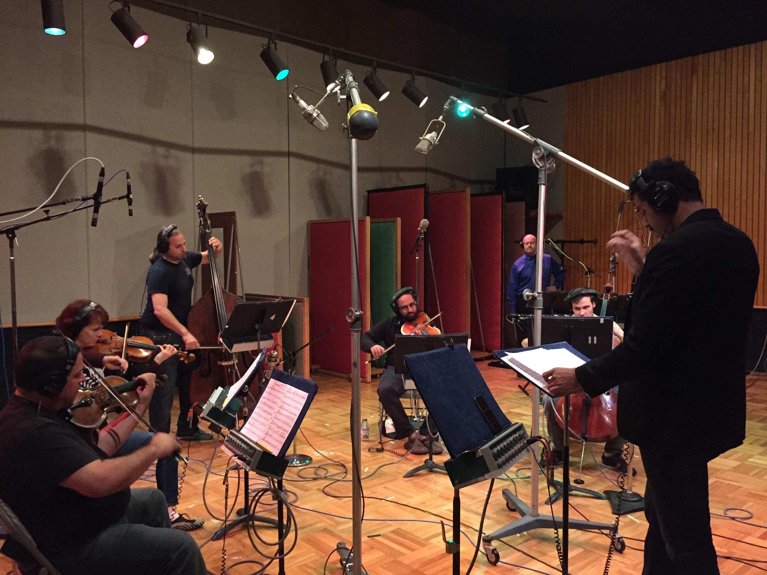 Conducting Strings.JPG