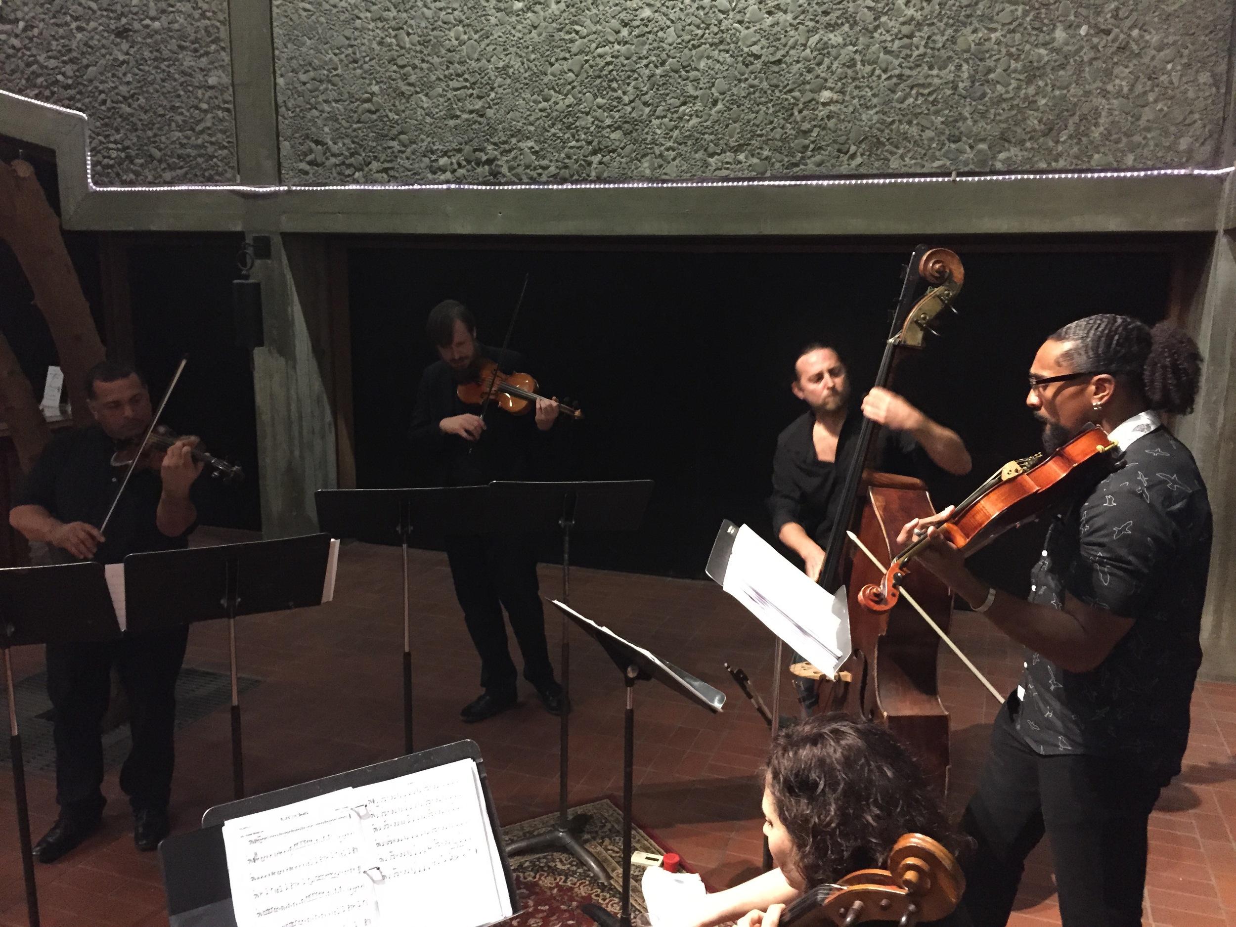 Musical Art Quintet.JPG