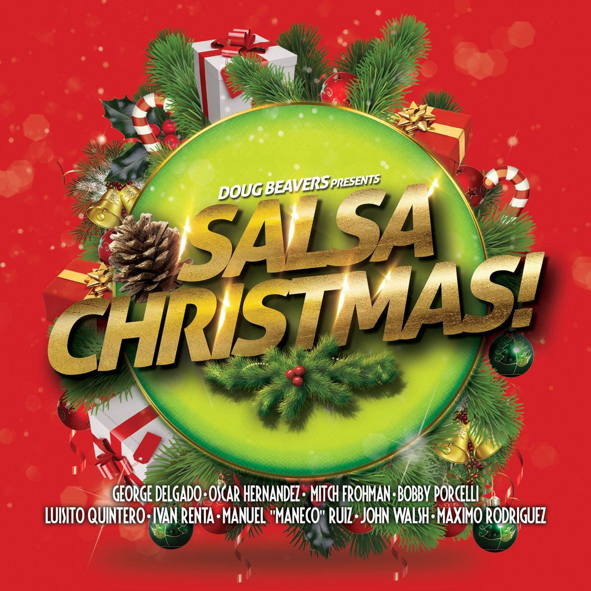 salsa christmas.jpg