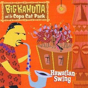 Kahuna - Hawaiian Swing.jpg
