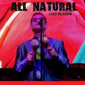 All Natural - Blasini.jpg