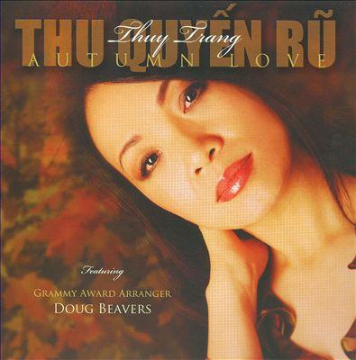 Thuy Trang.jpg