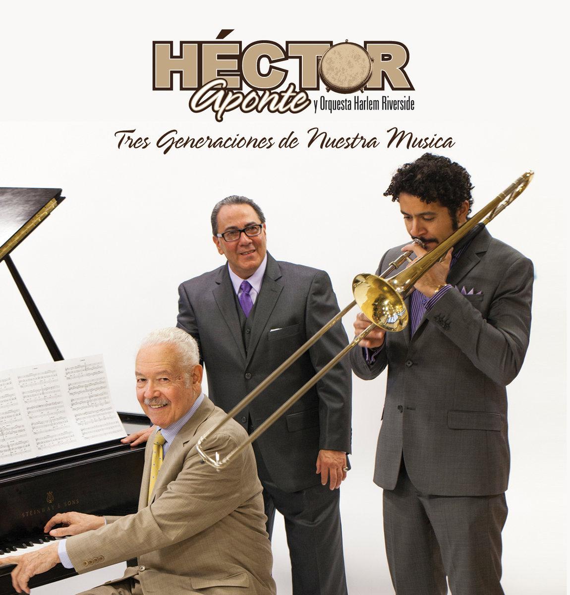 Hector Aponte.jpg