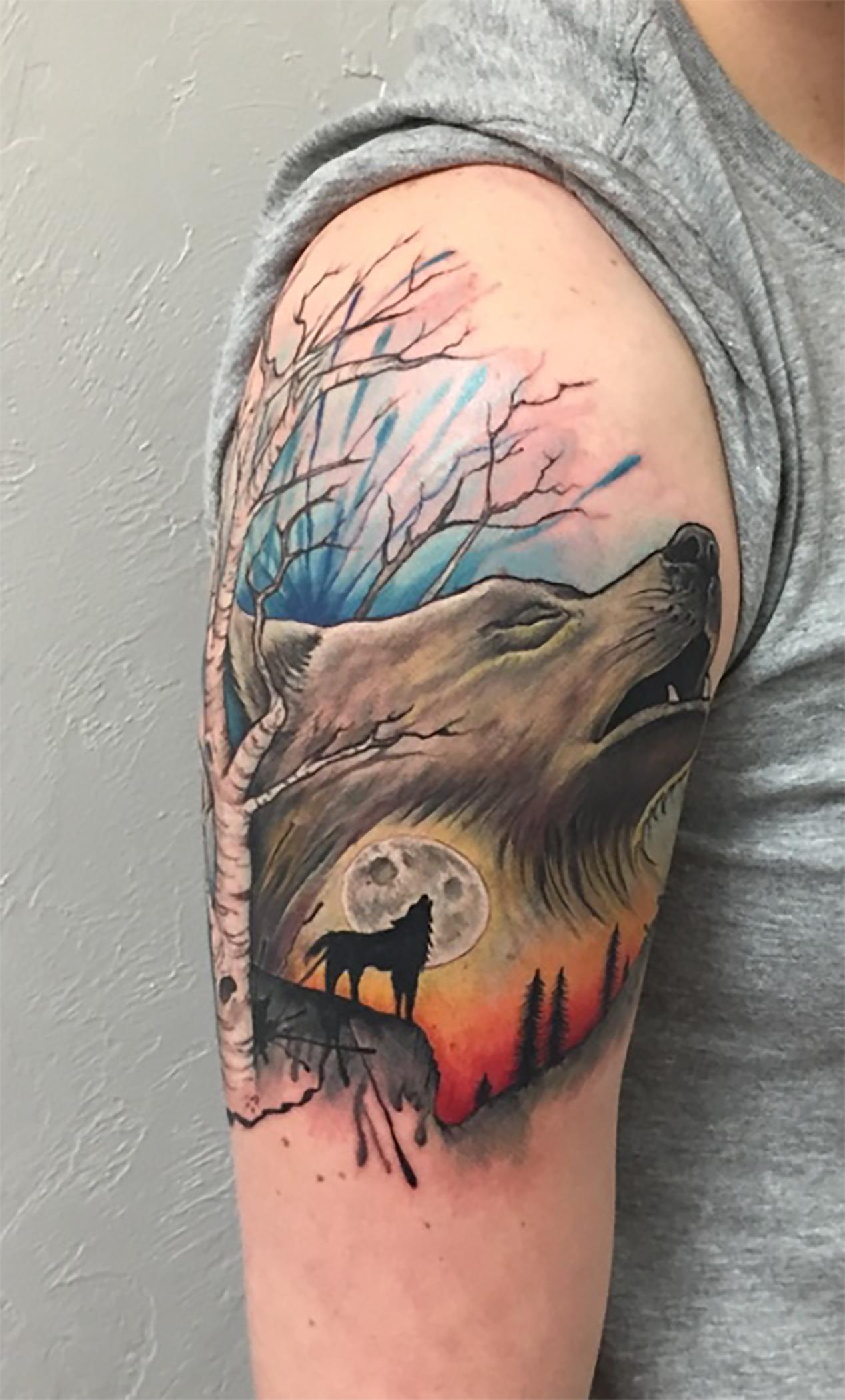 waterwolf.jpg