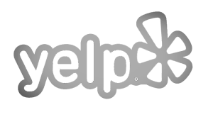 yelp-logo-300x165.png